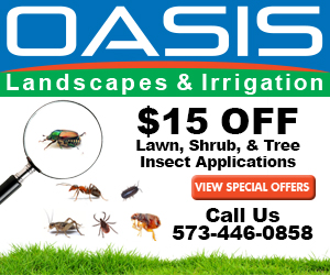 15-Off-Lawn-Shrub-and-Tree-Insect-Applications-image