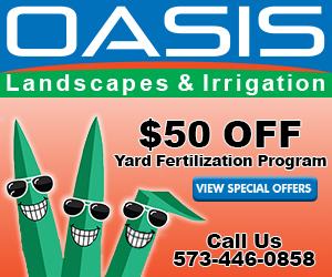 50-Off-Yard-Fertilization